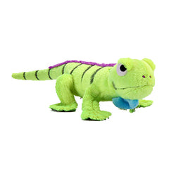 GoDog Soft Toys with Chew Guard Technology -  Dragons