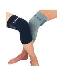 Back on Track Therapeutic Knee Brace - adjustable