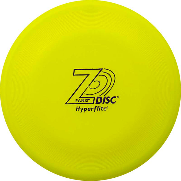 Hyperflite Z Fang Disc