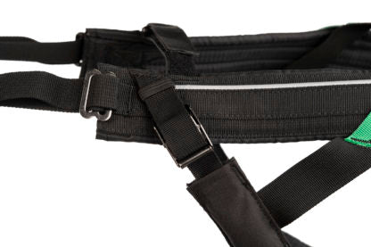 Non-Stop Dogwear - Freemotion Harness
