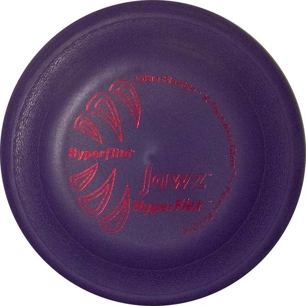 JAWZ Hyperflex Disc