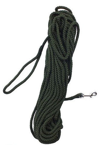 Tracking Leash - 20m