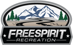 Freespirit Recreation - Habitat Offroad