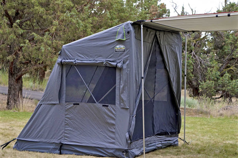 Freespirit Recreation FSR Awning Tent - Habitat Offroad