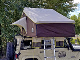 FSR Extreme Series Canopy - Small