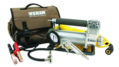 VIAIR 450P Automatic Air Compressor