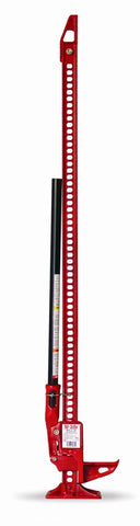 "Hi-Lift 42"" Jack - Red"