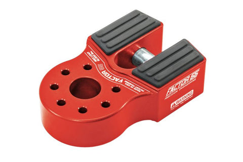 Factor 55 FlatLink, Red