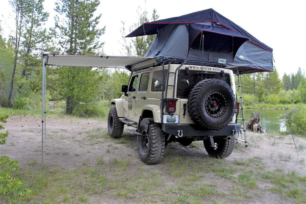Fsr Awning 56 Quot Wide Habitat Offroad