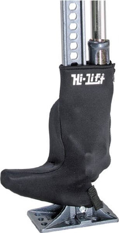 Hi-Lift Neoprene Jack Cover