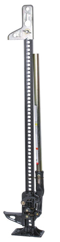 Hi-Lift X-treme 48""