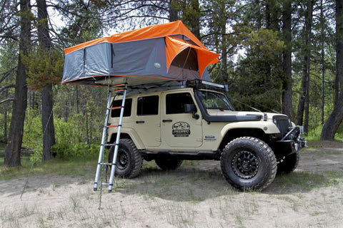 FSR Series Canopy - Small