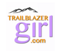 Trailblazer Girl