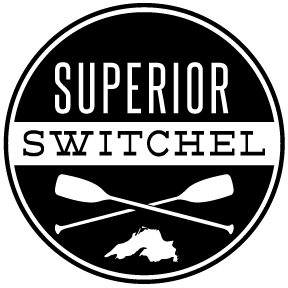 Superior Switchel Company