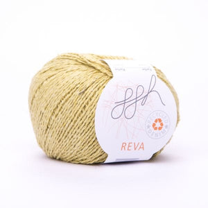 Back in stock: ggh Reva