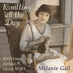 http://www.knittingsongs.com/knitting-all-the-day/
