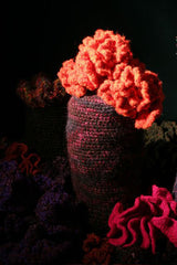 http://crochetcoralreef.org/about/index.php