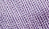 Rellana Adina 37, lilac, 100% cotton, 4ply, 50g - I Wool Knit