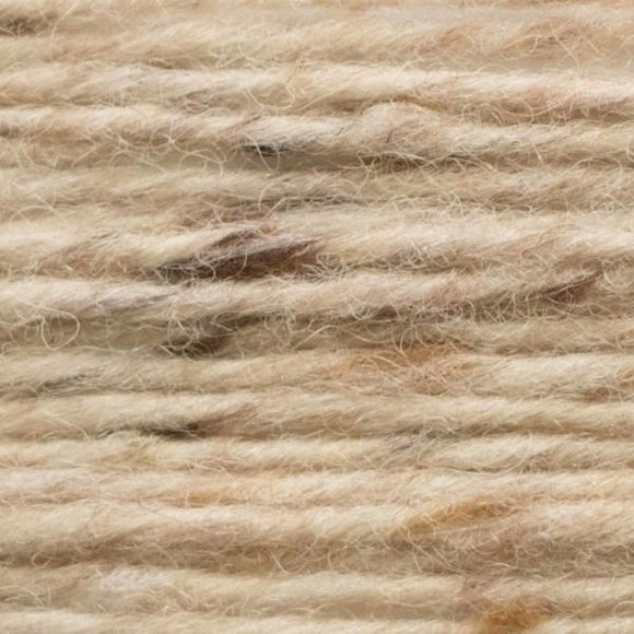 Kilcarra Aran Tweed 4596 Ballybofey, 50g - I Wool Knit