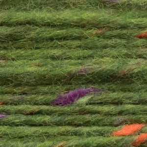Kilcarra Aran Tweed 4824 Achaius, 50g - I Wool Knit