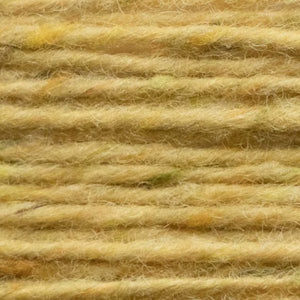 Kilcarra Aran Tweed 4897 Ederny, 50g - I Wool Knit