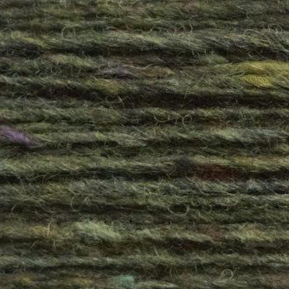 Irish Tweed 2610, Oak, 50g - I Wool Knit