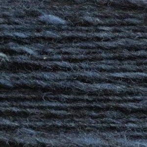 Irish Tweed 2611, Blueberry, 50g - I Wool Knit