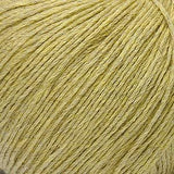 Zealana Kiwi Lace 02, Tussock, Merino-organic cotton-possum, 2ply, 40g - I Wool Knit
