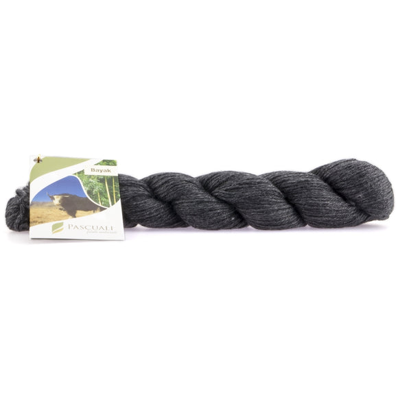 Pascuali Bayak, yak and bamboo knitting yarn - I Wool Knit