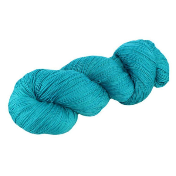 Wollmeise Lacegarn All Inclusive, 300g, 2ply - I Wool Knit