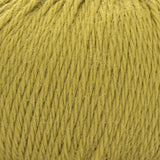 ggh Baby Alpaca color. alpaca yarn. I Wool Knit