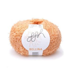 ggh Bellina, terry cotton knitting yarn, I Wool Knit