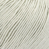 ggh Cottina 030 light sandstone, 100% cotton, 8ply, 50g - I Wool Knit