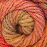 ggh Joker knitting yarn, I Wool Knit