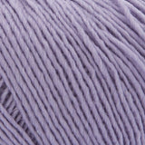 ggh Lacy 003 lilac, Merino wool and silk knitting yarn, 25g - I Wool Knit