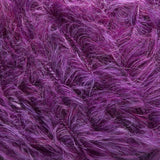 ggh Lavella - faux fur knitting yarn with Alpaca and wool - I Wool Knit