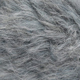 ggh Lavella, faux fur yarn with Alpaca and wool - I Wool Knit