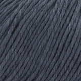 ggh Linova 062, slate grey, cotton-linen knitting yarn, 50g - I Wool Knit