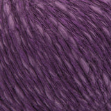 Manila 012, orchid, Cotton, Linen & Viscose blend, 50g, - I Wool Knit - 3