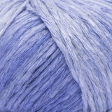 Manila Dégradé 003, Jeans-Light Blue, Cotton, Linen & Viscose blend, 50g, - I Wool Knit - 3