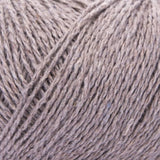ggh Reva 002 Taupe, Recycled Denim Cotton Yarn, 50g - I Wool Knit