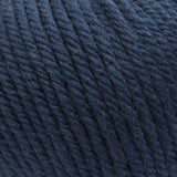 ggh Sportlife, superwash wool, I Wool Knit