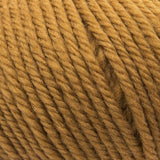 ggh Sportlife 037 curry, superwash wool, 10ply, 50g - I Wool Knit