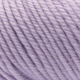 ggh Sportlife 046 lilac, superwash wool, 10ply, 50g - I Wool Knit