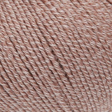 ggh Volante 025 beige, Merino with cotton, 50g - I Wool Knit