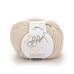 ggh Volante knitting yarn