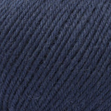 ggh Wollywasch 181, dark blue,  8ply, 50g - I Wool Knit