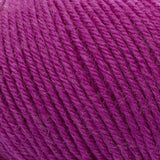 ggh Wollywasch 205, fuchsia, 8ply, 50g - I Wool Knit