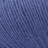 ggh Wollywasch 216, blue violet, 8ply, 50g - I Wool Knit