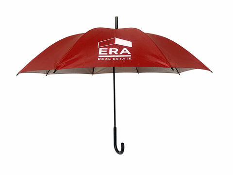 New! 2019 Umbrella